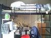 My_room1_1